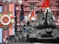 Rusia propone a Unesco reconocer la victoria sobre el nazismo como patrimonio mundial