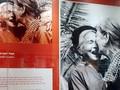 Vietnam exhibe logros a 50 años del testamento del presidente Ho Chi Minh