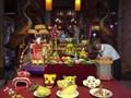 Vivir el ambiente del Festival del Medio Otoño en el casco antiguo de Hanói