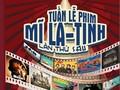Diversidad cultural del cine latinoamericano conquista audiencia vietnamita