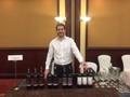 Empresas argentinas de vino conceden más interés al mercado vietnamita