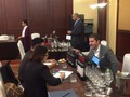 Mercado vietnamita cada vez más atractivo para las empresas vitivinícolas de Argentina