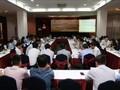 Discuten compromisos laborales de Vietnam con la Acuerdo Transpacífico y Tratado de Libre Comercio con la UE