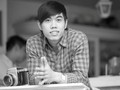 Influencias étnicas en la música de Pham Thanh Ha