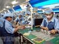 Progreso de Vietnam en el cumplimiento de los requisitos de los tratados de libre comercio