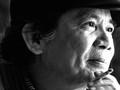 Nguyen Trong Tao, el músico del campo vietnamita