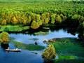 An Giang espera recibir más de 700 mil turistas en ocasión del Tet