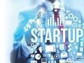 El papel de las grandes empresas en el campo emprendedor
