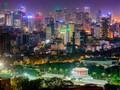 Canciones sobre Hanói compuestas por jóvenes artistas