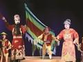 La atracción de las artes tradicionales vietnamitas para los jóvenes