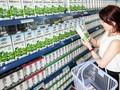 Vinamilk en camino de construcción de la industria láctea de Vietnam