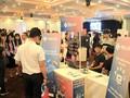 Explotan potencialidades inversionistas para el emprendimiento innovador en Vietnam