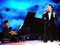 La estrella vietnamita de la ópera