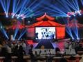 多部著名影片将在河内国际电影节上放映
