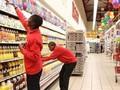 越南工贸部助力越南产品进军南非超市