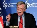 美国总统国家安全顾问博尔顿谴责中国在东海的胁迫手段