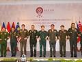 Le Vietnam à la 16e conférence des commandants des forces de la Défense de l'ASEAN