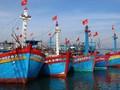 Vietnam-Chine: négociations sur la zone maritime à l'extérieur du golfe du Bac Bô