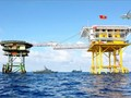 Experts russes: le Vietnam a une position explicite sur la mer Orientale