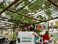 Hanoi Animal Save makes Hanoi cleaner