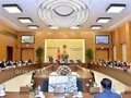 NA Standing Committee approves 20 million USD for rice aid