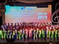 World choirs compete in Hoi An