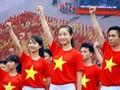 Vietnam setzt die Empfehlungen zu Menschenrechten gewissenhaft um