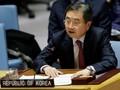 Südkorea spielt Hauptrolle bei Wiederaufnahme des Gesprächs zwischen Nordkorea und den USA