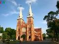 Ho-Chi-Minh-Stadt bewahrt Baudenkmäler