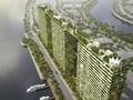 Вьетнам активизирует развитие зеленой архитектуры
