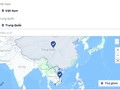 Необходимо строго контролировать исправление Фэйсбуком ошибок, связанных с Хоангша и Чыонгша