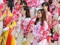 Вьетнамские женщины вносят весомый вклад в социальное развитие