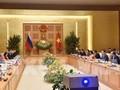 Вьетнам и РФ активизируют сотрудничество в строительстве электронного правительства