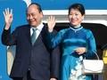Вьетнам и Чехия поднимают двусторонние отношения на новую высоту