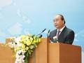 Integrasi internasional turut meningkatkan posisi nasional