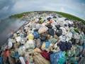 Memperkenalkan sepintas-lintas tentang upaya-upaya  komunitas dalam gerakan menanggulangi  sampah plastik di Vietnam