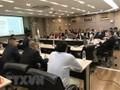 Seminar tentang COC: Para sarjana menyerukan ASEAN supaya mempertahankan prinsip masyawarah dan mufakat