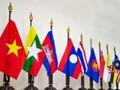 Selar-selar penting Vietnam-ASEAN