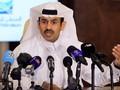 Qatar menyatakan akan menarik diri keluar dari OPEC