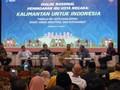 Indonesia: Provinsi Kalimantan Selatan mempersiapkan 300.000 Ha tanah untuk ibu kota baru