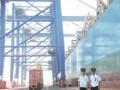 Ba Ria-Vung Tau entwickelt die Wirtschaft in Verbindung mit der Verteidigung der Insel- und Meereshoheit