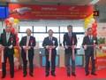 Vietjet Air eröffnet neue Fluglinie nach Japan