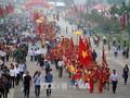 훙왕 조상 숭배신앙, 베트남 민족의 단결 강화