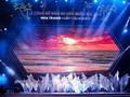베삭, 베트남의 위치, 역할 향상