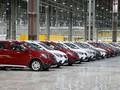 빈패스트, 베트남 자동차 산업 성공에 기여