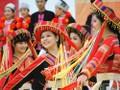 문화산업 발전 강화