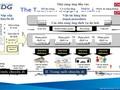 베트남 관광 기업, 상품 공급 개선