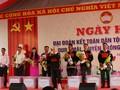អគ្គលេខាបក្ស ប្រធានរដ្ឋ លោក Nguyen Phu Trong៖ កសាង Dak Lak ក្លាយទៅជាមជ្ឈមណ្ឌលនៃតំបន់ Tay Nguyen