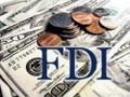 引进外国直接投资30年:回顾与前进