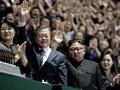 朝鲜半岛稳定:朝鲜经济起飞的机会